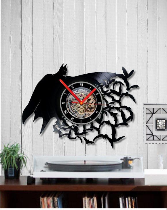 vinyl-clock-batman2