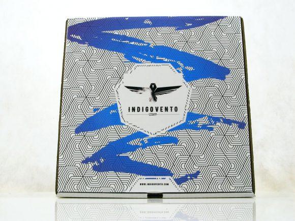 pudelko-indigovento-2