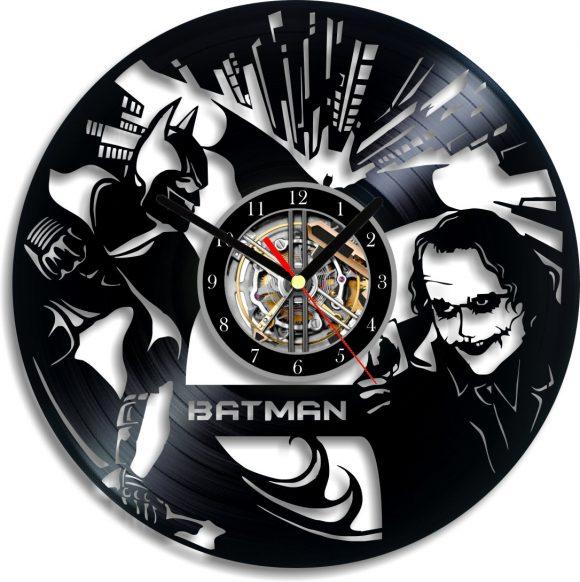 vinyl-clock-batman-and-joker-1