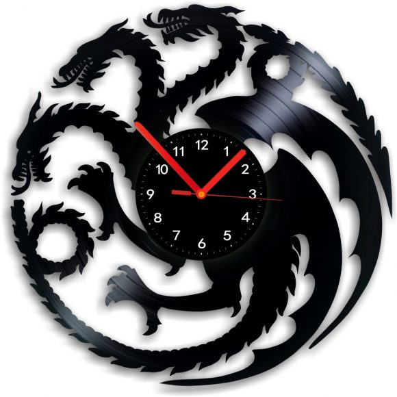 vinyl-clock-dragon-1