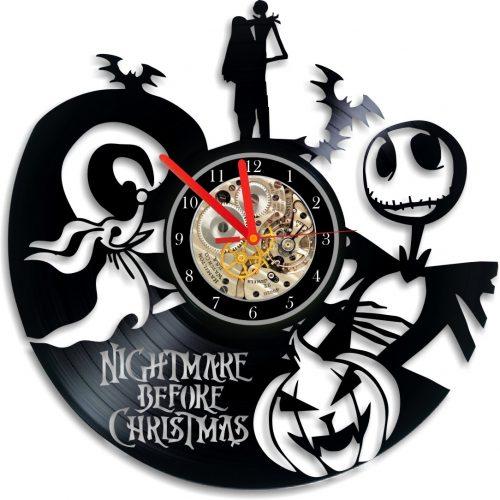 vinyl-clock-nightmare-1