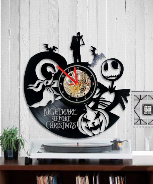 vinyl-clock-nightmare
