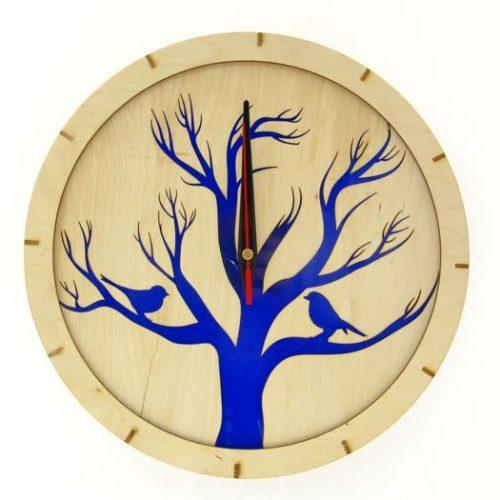 wood-clock-700