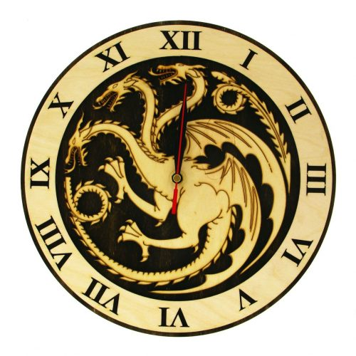wood-clock-game-of-thrones1