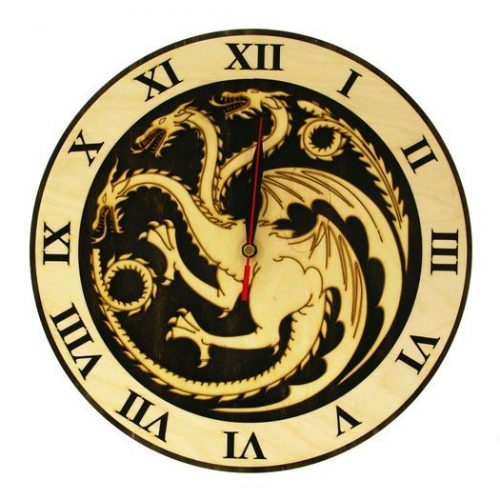 wood-clock-game-of-thrones1-700
