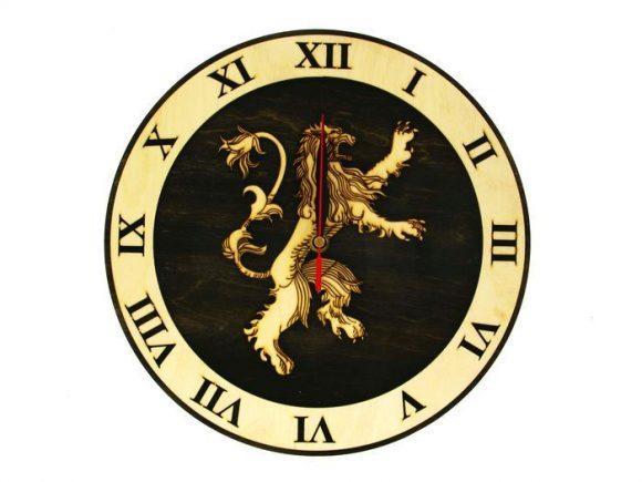 wood-clock-game-of-thrones2-1-700