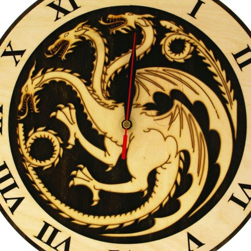 wood-clock-game-of-thrones2