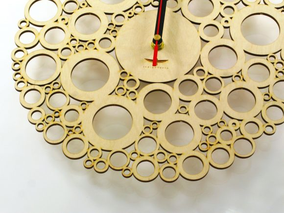 wood-clock-rings3