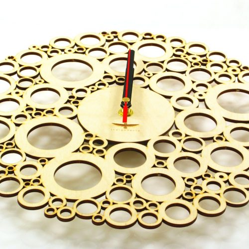 wood-clock-rings4