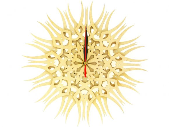wood-clock-sun1