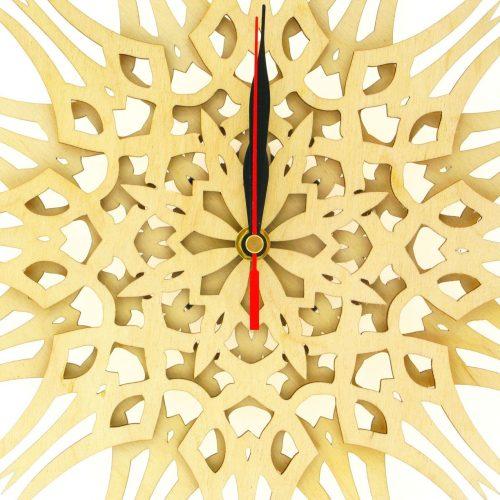 wood-clock-sun2