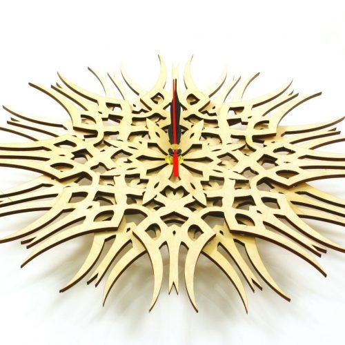 wood-clock-sun3