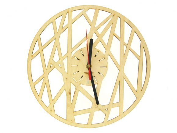 wood-clock-bamboo1
