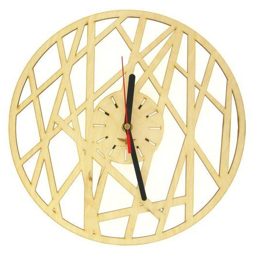 wood-clock-bamboo1-700