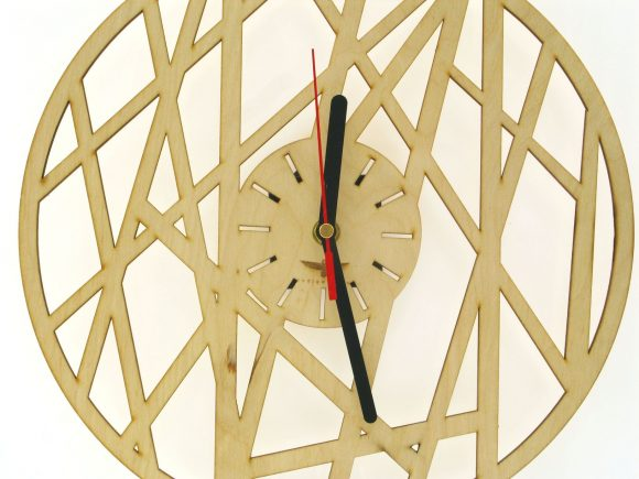 wood-clock-bamboo2