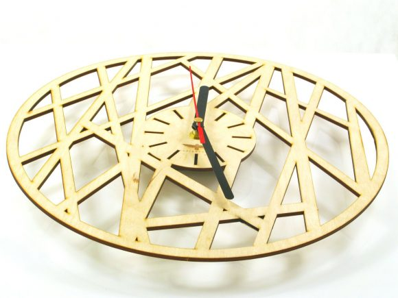 wood-clock-bamboo3