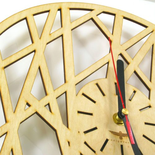 wood-clock-bamboo4