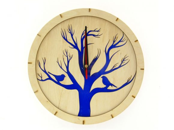 wood-clock-bird2-2