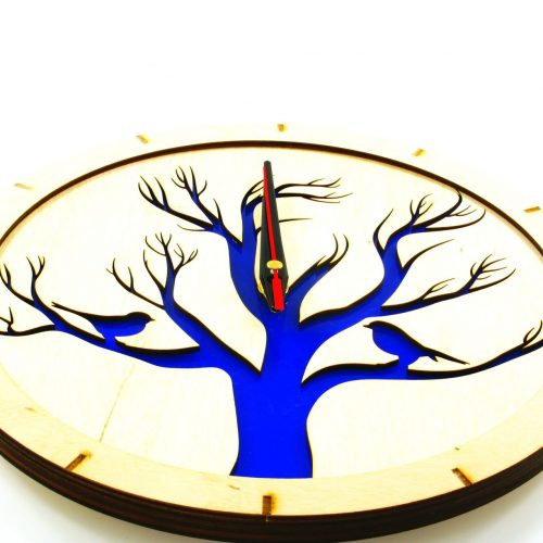 wood-clock-bird2-3