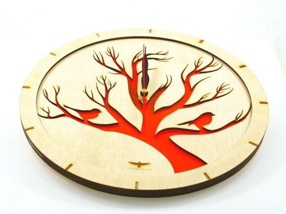 wood-clock-bird2