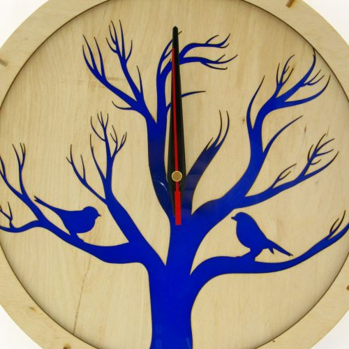 wood-clock-bird2-6