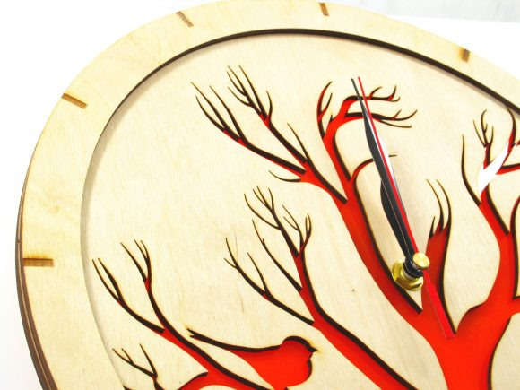 wood-clock-bird3