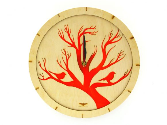 wood-clock-bird4