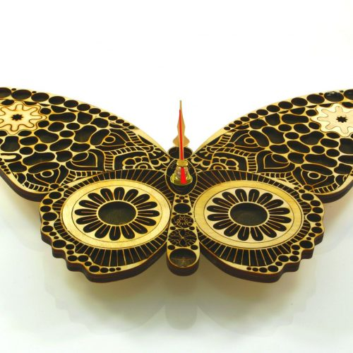 wood-clock-butterfly3