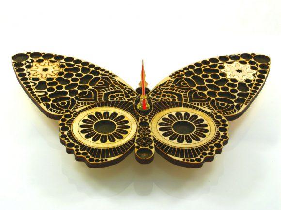 wood-clock-butterfly3