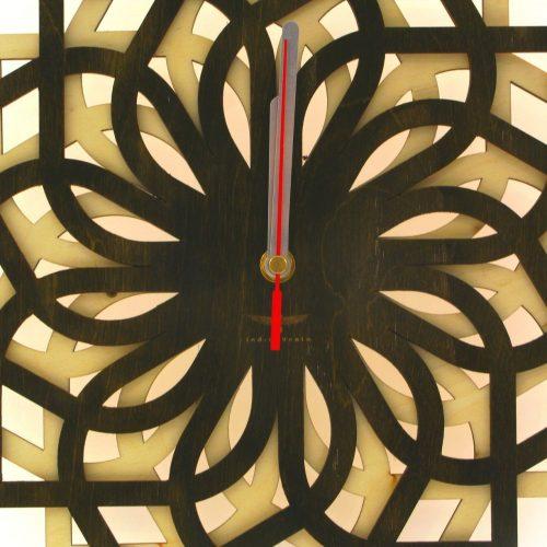 wood-clock-flower2