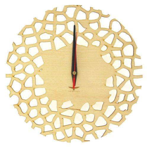 wood-clock-giraffe2