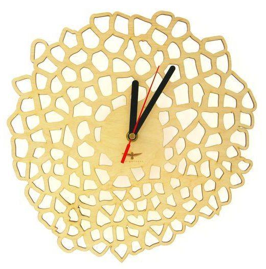 wood-clock-giraffe2i-1-700