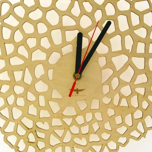 wood-clock-giraffe2i-3