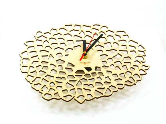 wood-clock-giraffe2i-4