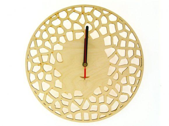 wood-clock-giraffe3-2