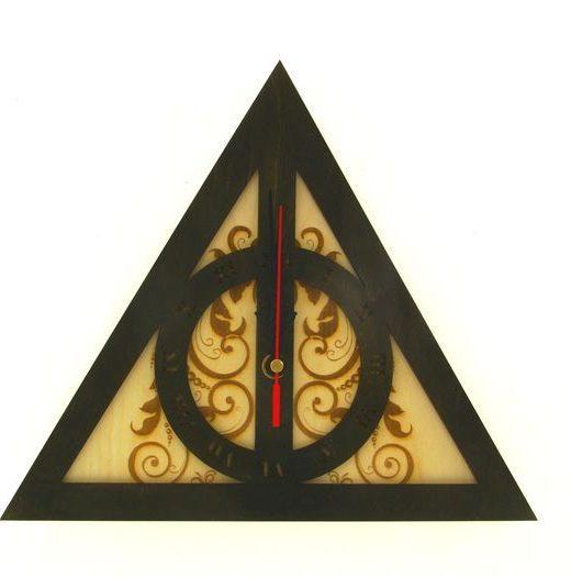 wood-clock-harry1-700
