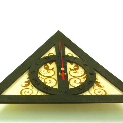 wood-clock-harry3