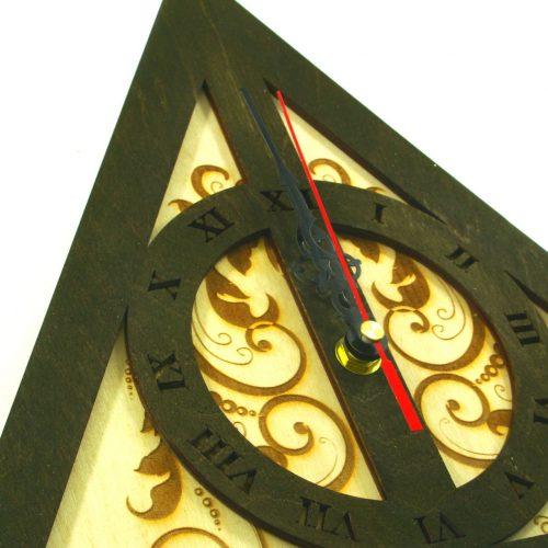 wood-clock-harry4
