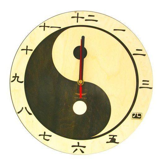 wood-clock-jingjang1-700