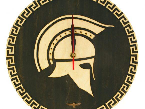 wood-clock-rome1