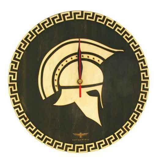 wood-clock-rome1-700