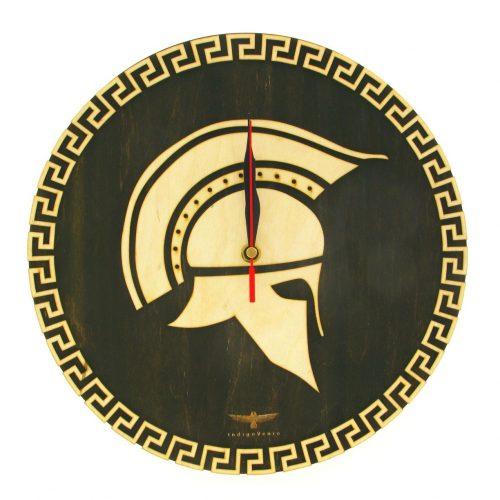 wood-clock-rome2