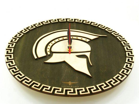 wood-clock-rome3