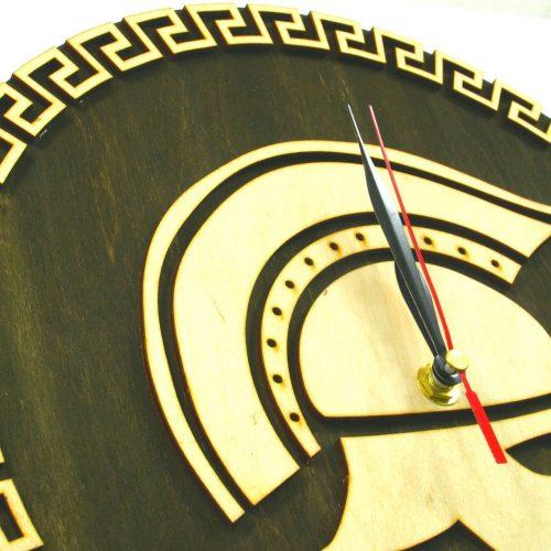 wood-clock-rome4