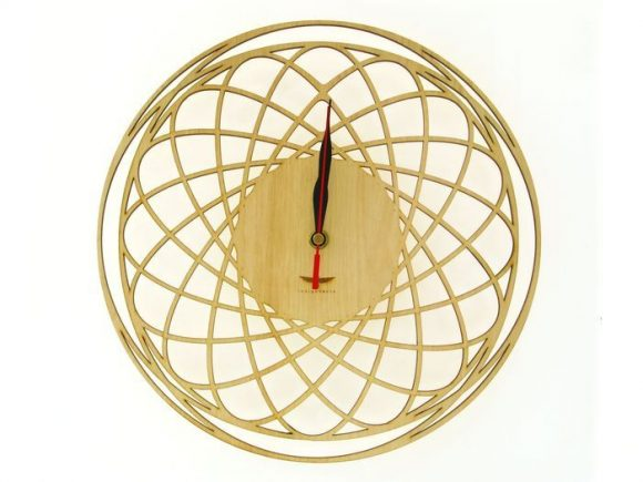 wood-clock-shapes1-700