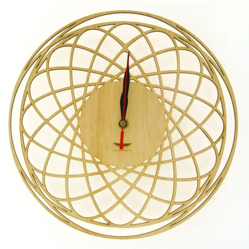 wood-clock-shapes2