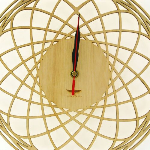 wood-clock-shapes3