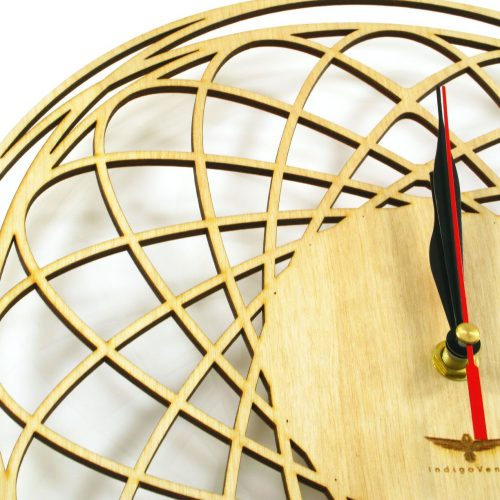 wood-clock-shapes5