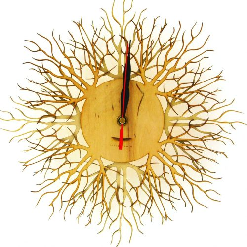 wood-clock-tree1