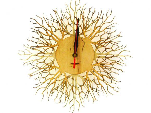 wood-clock-tree1